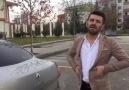 Sıkıntılı araba satıcısı