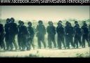 SİLAH VE SAVAŞ TEKNOLOJİLERİ - Ukranya Silahlı kuvvetleri Facebook