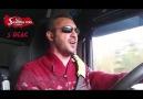 SILA YOLU izin Yolu Gurbetçiler Buraya - Şoför gardaş Facebook