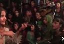 ŞİLİli gençlerden muhteşem Ez Kevok im performansı.