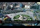SİLİNMEDEN İZLE :Taksim Türkiye Atatürk