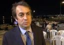 Silivri Haber Ajansı - Uzmanlar Depremi anlattı Facebook