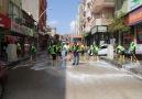 Silopi Belediyesi - 2&cadde yıkama çalışmaları Facebook