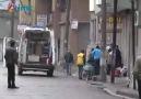 Silopi73 - Bu Video&Olabildiği Kadar PaylaşınBi...