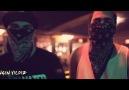 Silva Gunbardhi - Te Ka Lali Shpirt (Engin Yildiz Remix) YENI