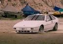 Şimdi bu araba bozulursa tersaneye mi götüreceğizYoutube kanalı Top Gear