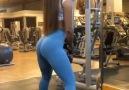 Şimdi Fitness Zamanı