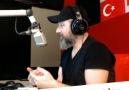 Şimdi Radyo 7&GÖLGEsi &yayındayine bir yolculuğa var mısın Radyo7.com