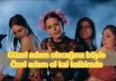 Simge -  Miş Miş Karaoke