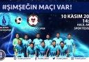 ŞİMŞEĞİN MAÇI VAR BAL 9. Grup... - Belediye Kütahyaspor