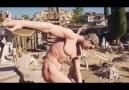 Sinan Mandal - Antik yunanda günlük yaşam
