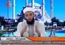 Sinan Oğan - Bre Allah&korkmaz kuldan utanmaz... Facebook
