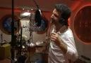 Sinan Özen - Sana Bir Şey Olmasın - Taverna Ve Romantik Müzik
