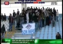 Sincan Belediye Spor - Zonguldak Kömür Spor
