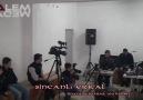 Sincanlı Erkal - Belalım - 2oı4 HD