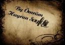 Sincanlı Erkal - By Omrum - Yıkıla Yıkıla