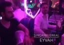 Sincanlı Erkal - Eyvah