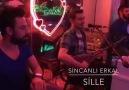 Sincanlı Erkal - Sille