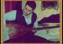 SincanLı Mustafa - [ Ankarada Bu Son Gecem ]