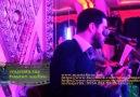 SincanLı Mustafa - Avare Ettin - 2oı4 Mega Show