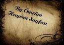 Sincanlı Mustafa - By Omrum - Darılmaca Yok & Bulgurunan Tarhana