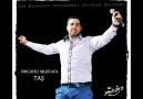 Sincanlı Mustafa~Doğdu-Tridine Bandım {2o13 Deck Kayıt}