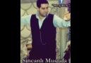 Sincanlı Mustafa - güzel Emine  ''Mr.ÇiKiN'' o6