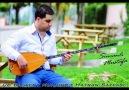 Sincanlı Mustafa~La Bize Heryer Angara {Deck Kayıt 2013}