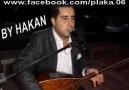 Sincanlı Mustafa Leyla Mecnun Aşk Görsün