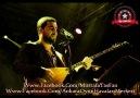SİNCANLI MUSTAFA - NAFİLESİN & AYAŞ DEDİKLERİ (By.SaiLoR)
