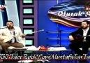 SİNCANLI MUSTAFA & ÖZGÜR KOÇ - 8 DAKİKALIK POTPORİ