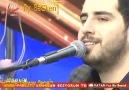 SİNCANLI MUSTAFA & RAKI İÇMEK BAHANE - HAYIRDIR İNŞALLAH (YENİ)