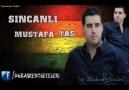 Sincanlı Mustafa & Sevdan İle {2013 Tavsiye} Deck Kayıt
