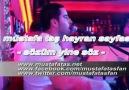 Sincanlı Mustafa - Sözüm Yine Söz 2oı3