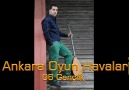 Sincanlı Mustafa Taş - Baharları Kışları - Sözüm Yine Söz