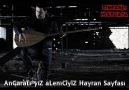Sincanlı Mustafa Taş - Çık Ortaya Gel ''Albüm 2o12''