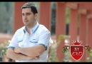 Sincanlı Mustafa Taş - Leyla Mecnun Aşk Görsün