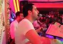 Sincanlı Mustafa Taş - Talan Olduk 2013 '' Mega Show ''