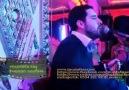 Sincanlı Mustafa TAŞ - Tükenmez Dava - Başımda Altın Tacım | 2013