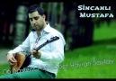 Sincanlı Mustafa~Tin Tin-Çiçekli Fistan {Deck Kayıt}