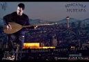 Sincanlı Mustafa~Vazgeçeceğim {Deck Kayıt}