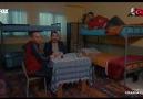 Sinema tv HD - (FİRARDAYIZ) YERLİ KOMEDİ FİLM