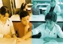 4.Sınıflar Eğlenceli Bilim Uygulamaları... - TED Sivas Koleji