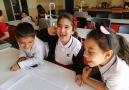 2.Sınıf öğrencilerimiz &quotEğlenceli Bilim... - TED Sivas Koleji