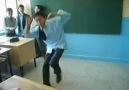 Sınıfta Kopan öğrenciler xD