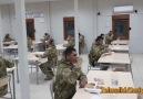 Sınır ötesinde de her daim görevinin... - T.C. Mill Savunma Bakanlığı