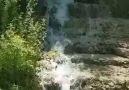 Sinop dikmen çanakcı köyüGürlüyesi ((... - Sinop Sıcak Haber