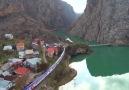 Sıradışı Bilgiler - Doğu Ekspresi Erzincan İliç&Geçerken Facebook