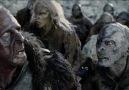 Şirinler Aslında Goblinlermi -