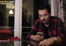 Siri Türk Kızı Olsaydı - Hayrettin
